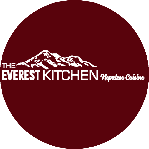 Everest Kitchen circle cropped