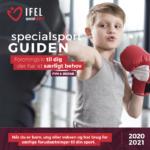 Fyn guiden 2021