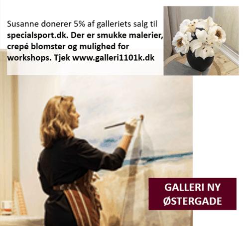 GalleriNyOestergade 1