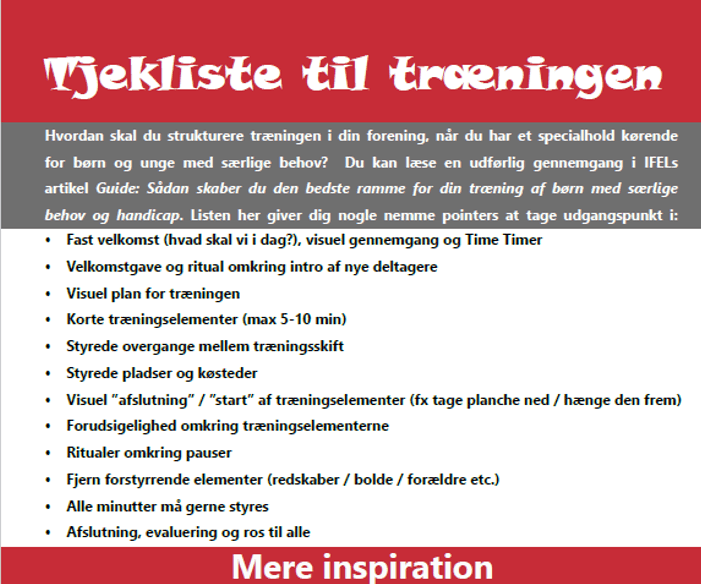 Grafik Guide til traenere2