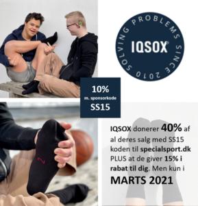 IQSOX 2