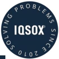 IQSOX 2 e1619606555167