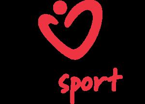 specialsport logo P CMYK